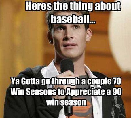 Funny Baseball Memes - 8 best sports memes images on pinterest american