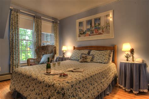 new england bed and breakfast bed and breakfast rooms north conway new hshire in