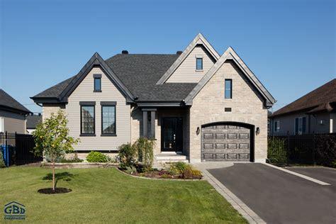 construction maison style ancien 2618 construction maison style ancien construction maison