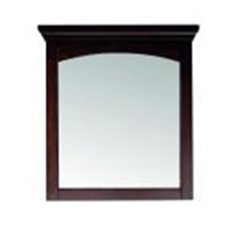 Home Depot Bathroom Vanity Mirrors by Pegasus Bathroom Mirrors The Home Depot
