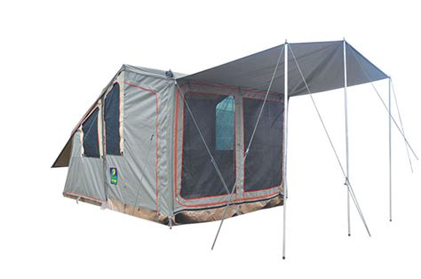 howling moon awning prices wizz 24 howling moon