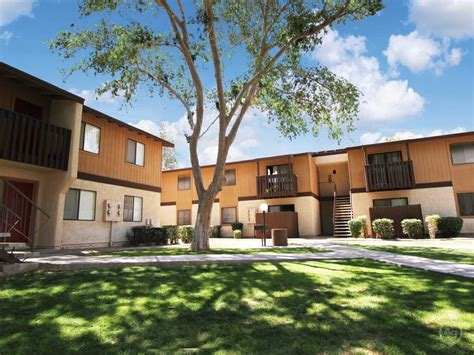 Apartment For Rent Glendale Az Apartments For Rent And Rentals Free Apartment Finder