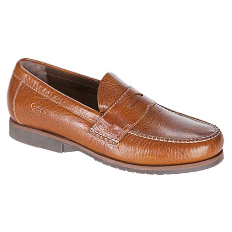 loafer shoes images neil m kiawah loafers boat shoes saddle