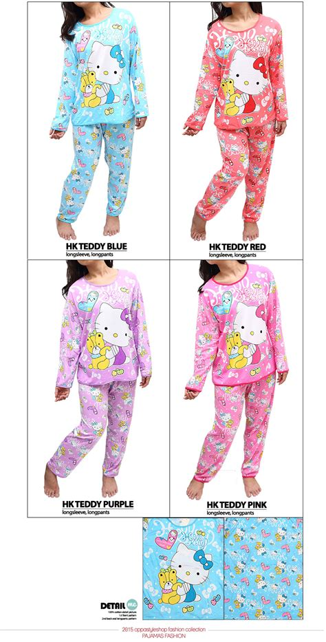 new mens collection april mei 2015 jual baju polo harga women sleepwear set premium quality dewasa baju tidur