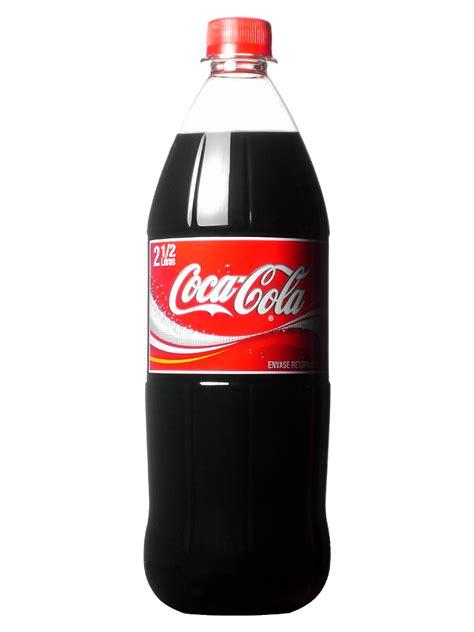 si鑒e coca cola coca cola