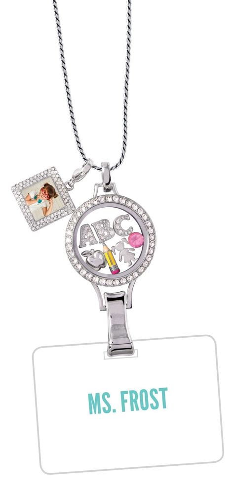 Origami Owl Az - origami owl chandler az image collections craft