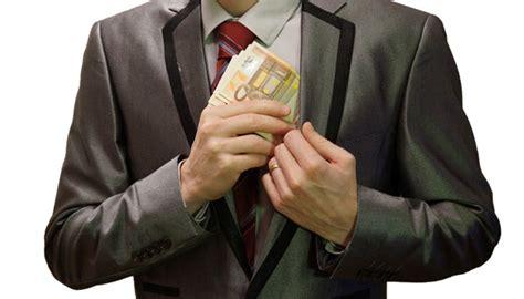 Surveys For Money South Africa - make money taking online surveys