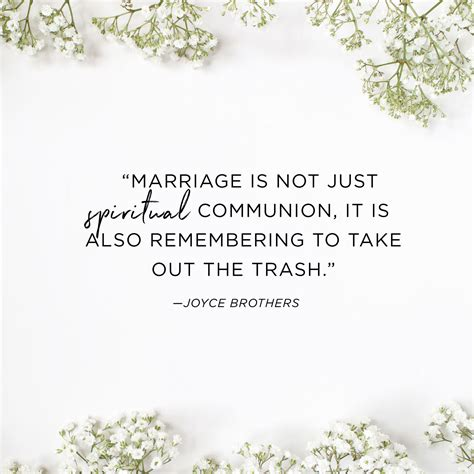 anniversary quotes 60 happy anniversary quotes to celebrate your
