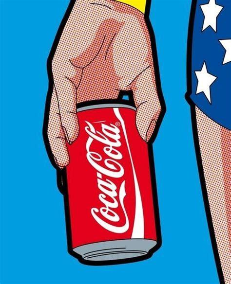 Pop Nosh Our Puking Popbytes 6 by Coca Cola Pop