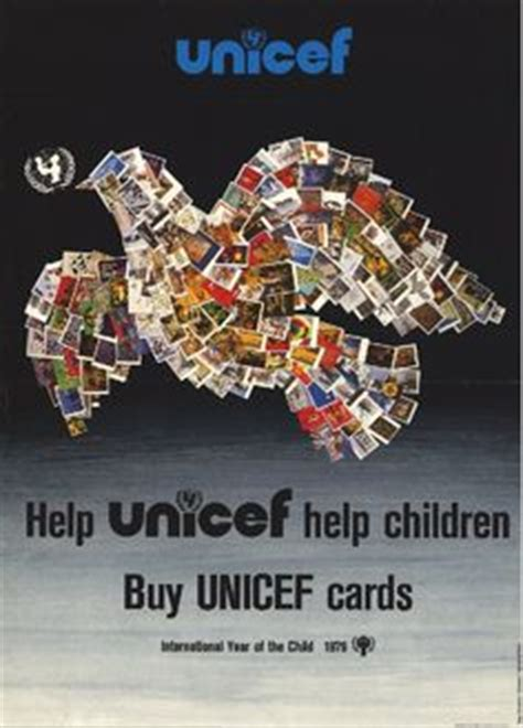 Where Can I Buy Unicef Cards - unicef on unicef logo children and horn of africa