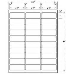 30 per sheet labels pdf party invitations ideas