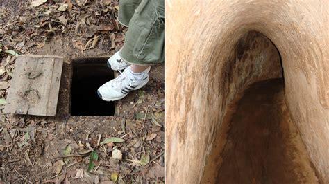 Hiddenpassageway by 20 Secret Passageways And Hidden Rooms Hiding In Plain