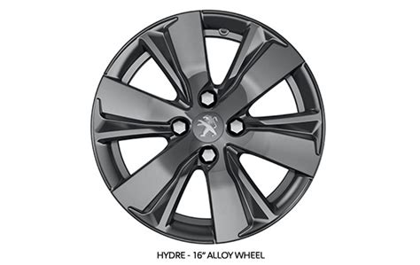 peugeot car wheels peugeot 2008 new car showroom suv design