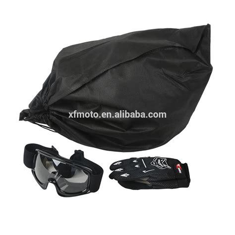 Snail Goggle Mask Mx 20 Silver youth black silver skull for dirt bike for atv motocross helmet goggles gloves s m l new view