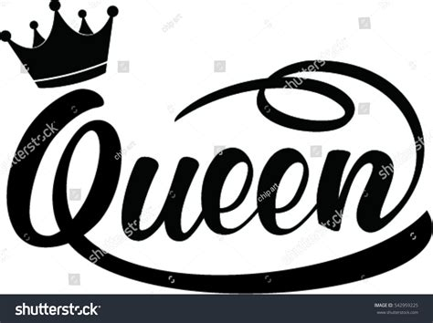 tattoo font queen 15 font king 100 lettering