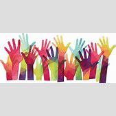Volunteering: H...
