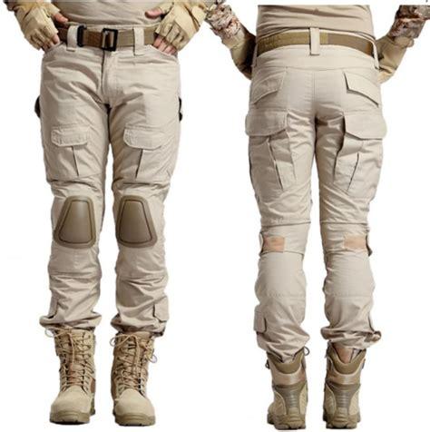Termurah Tas Pinggang Outdoor Tactical Army Hanya Di Lakoola Store celana panjang pria terbaru keren dan gaul hanya ada di lazada market lazada shop