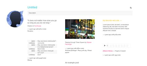 tumblr themes free awesome 20 awesome free tumblr themes 2014 tutorialchip