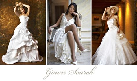 total wedding planning total wedding planning the how to find the best wedding dress total wedding planning