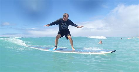 the 10 worst style crimes in surfing mpora
