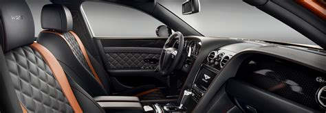 bentley black interior bentley interior black pixshark com images