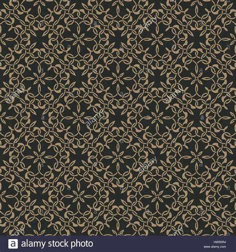 seamless pattern in islamic style seamless pattern in arabic style abstract background