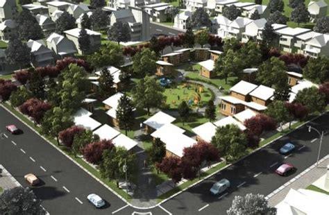 tiny house community for homeless tiny house communities tiny house talk