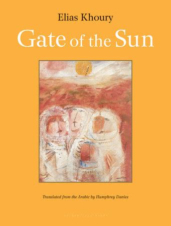 For Circling The Sun A Novel Random House Large Print Kalamsamiabilities A Teaspoon Of Earth And Sea By Dina Nayeri Penguinrandomhouse