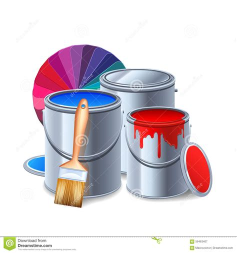 Room Decorator Online Free types of home painting tools for your house hart house