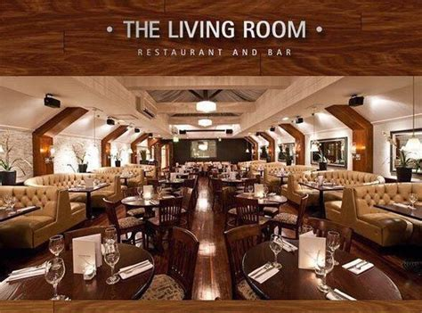 in the living room the living room manchester restaurant reviews phone