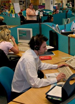 alfred state help desk alfred woody s kewl blog 椼森 how britain went from