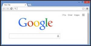 how to make my homepage or default search engine