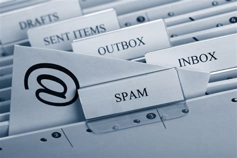 best way to archive emails how to find the best way to archive your emails