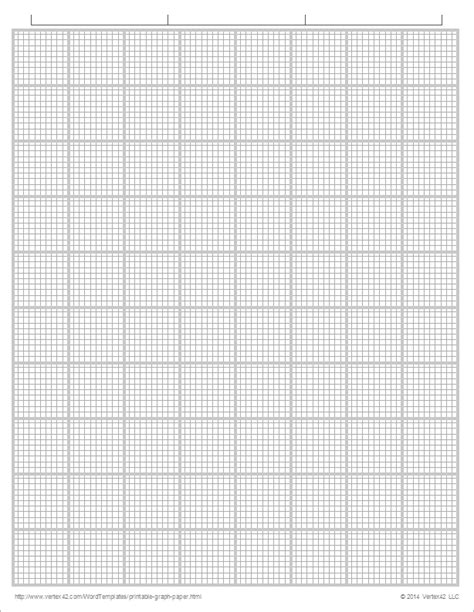 template for printing a card on 10x7 paper page graph paper template world of printables