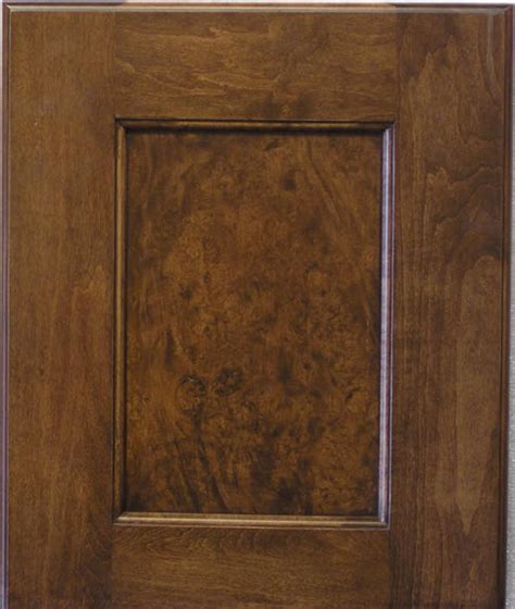 Styles Cabinetry Cabinetry Styles Snitz Creek Cabinet Shop Recessed Panel Cabinet Doors