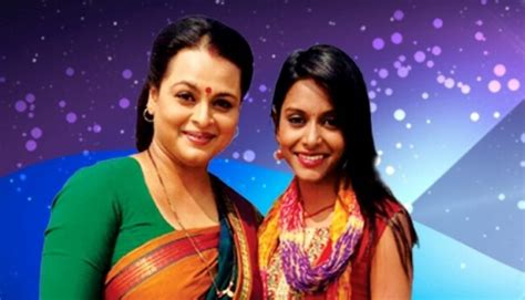 the promise film zee world zee world s new drama reach for the stars to premieres