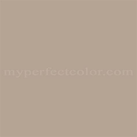 porter paints 6742 2 taupe beige match paint colors myperfectcolor