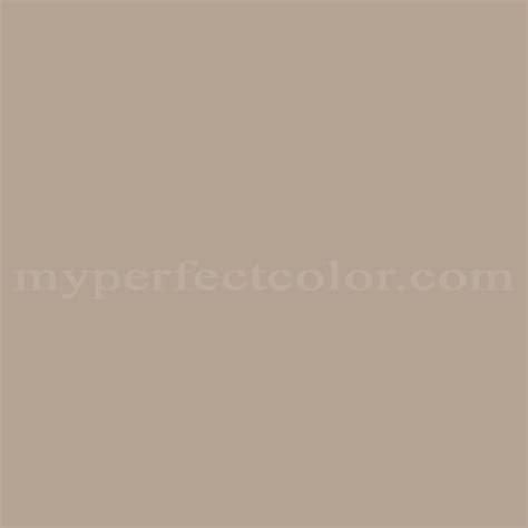porter paints 6742 2 taupe beige match paint colors myperfectcolor