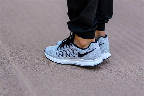 Harga Nike Untuk Wanita sepatu nike wanita terbaik diskonaja