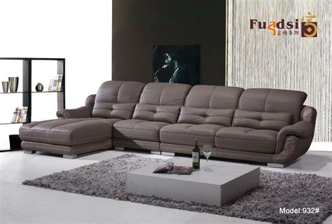 low living room furniture sofa set with low price list
