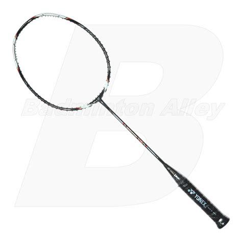 Raket Yonex Voltric 70 yonex voltric 70 vt70 4ug4 badminton racket
