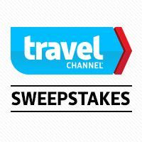 Trip Sweepstakes And Giveaways - sweepstakes and giveaways ive entered on pinterest honda fit galaxy tab s and samsung