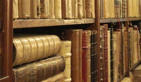 biblioteca lettere siena montepulciano studi sul libro antico e per la formazione