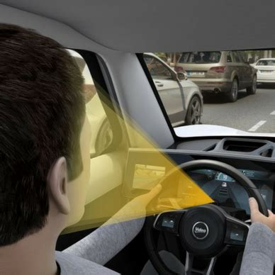 valeo comfort and driving assistance comfort driving assistance systems valeo