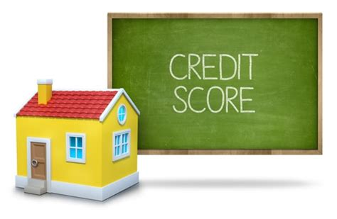 What Of Credit Score To Buy A House by A Step By Step Guide On How To Buy A House