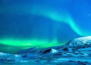 Northern Lights Cinema Aurora Boreale Luoghi E Periodo Migliore Per Vederla