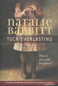 tuck everlasting pictures from the book 1000 ideas about tuck everlasting on fifth