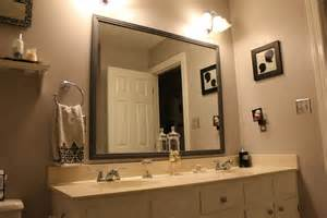 Kitchen Faucets Cheap Interior Framed Bathroom Vanity Mirrors Corner Sinks For