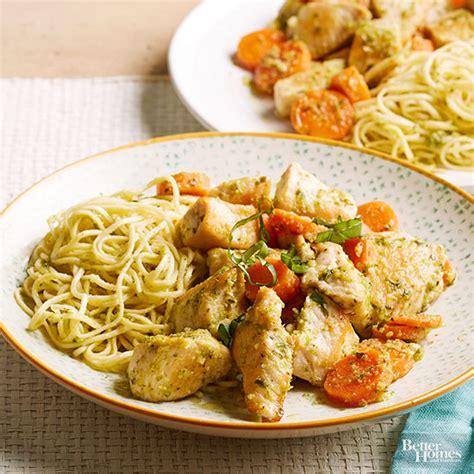 healthy fats dinner healthy dinner recipes 3