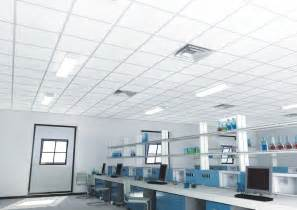 Clean Room Ceiling Tiles armstrong clean room fl 56ca nevill interior